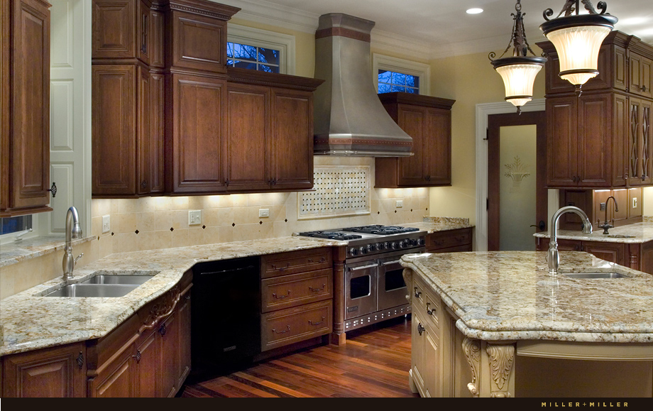 chicago luxe magazine home architectural photography naperville