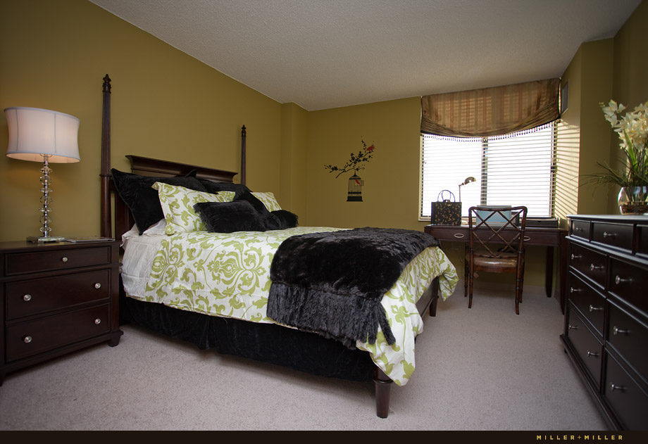 chicagoland residential rental photographer