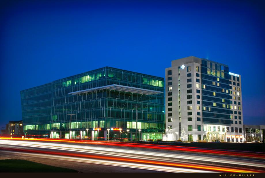 CityGate Centre Naperville IL