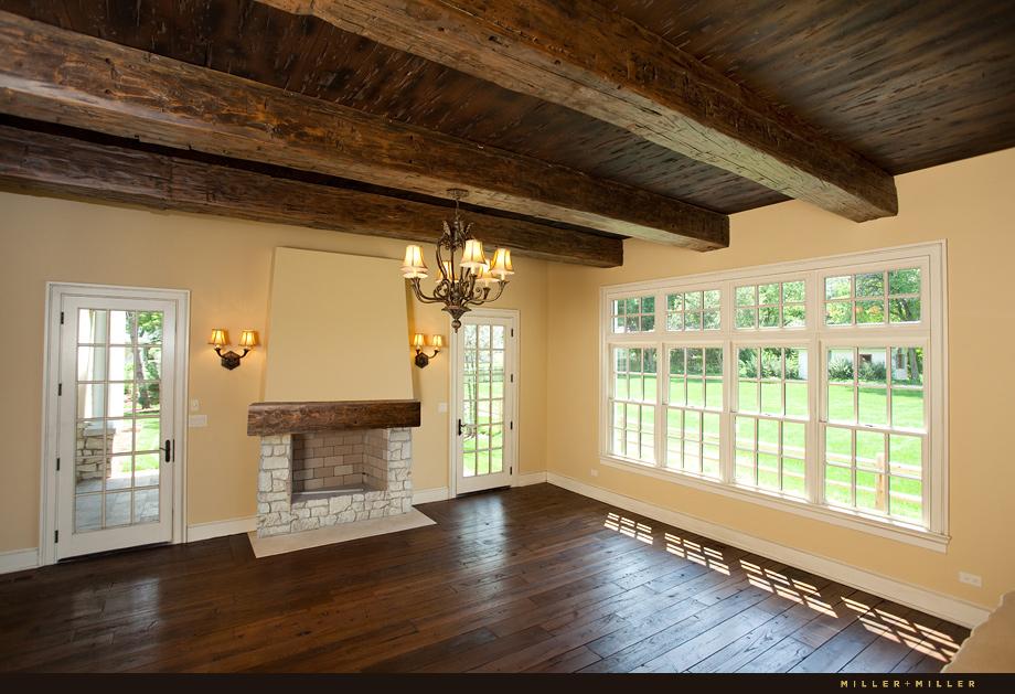 Evanston Luxury Real Estate Photography Company