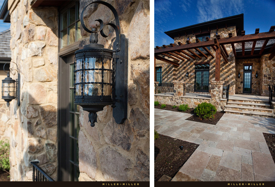 Architectural Photography Company Mokena IL