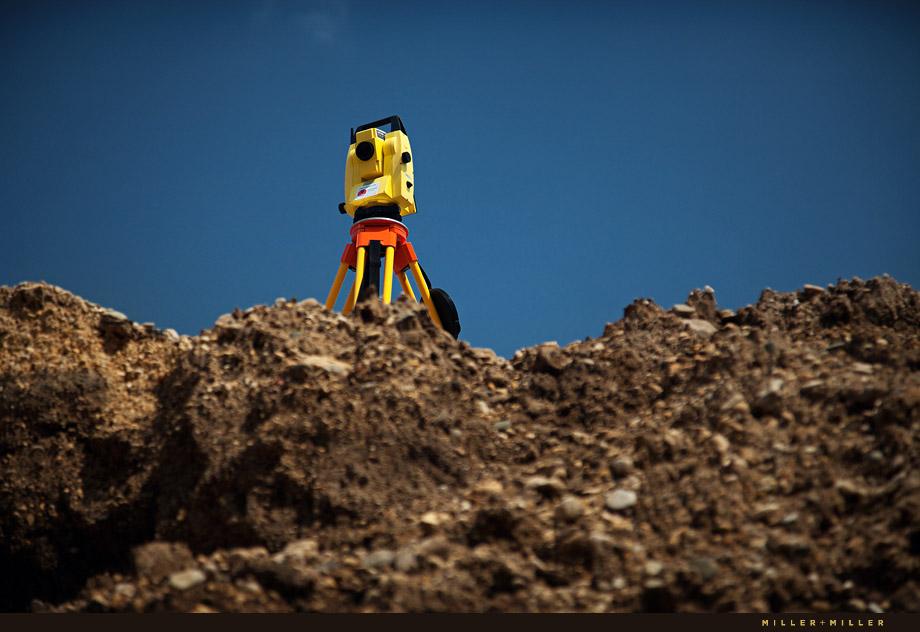 Illinois Land Surveyor