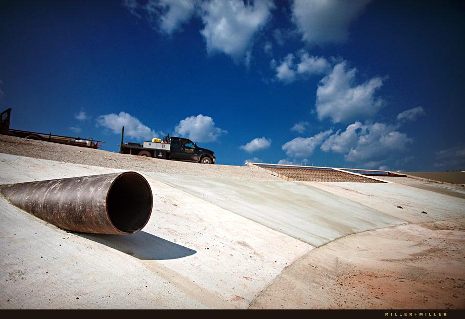 Illinois Pipeline