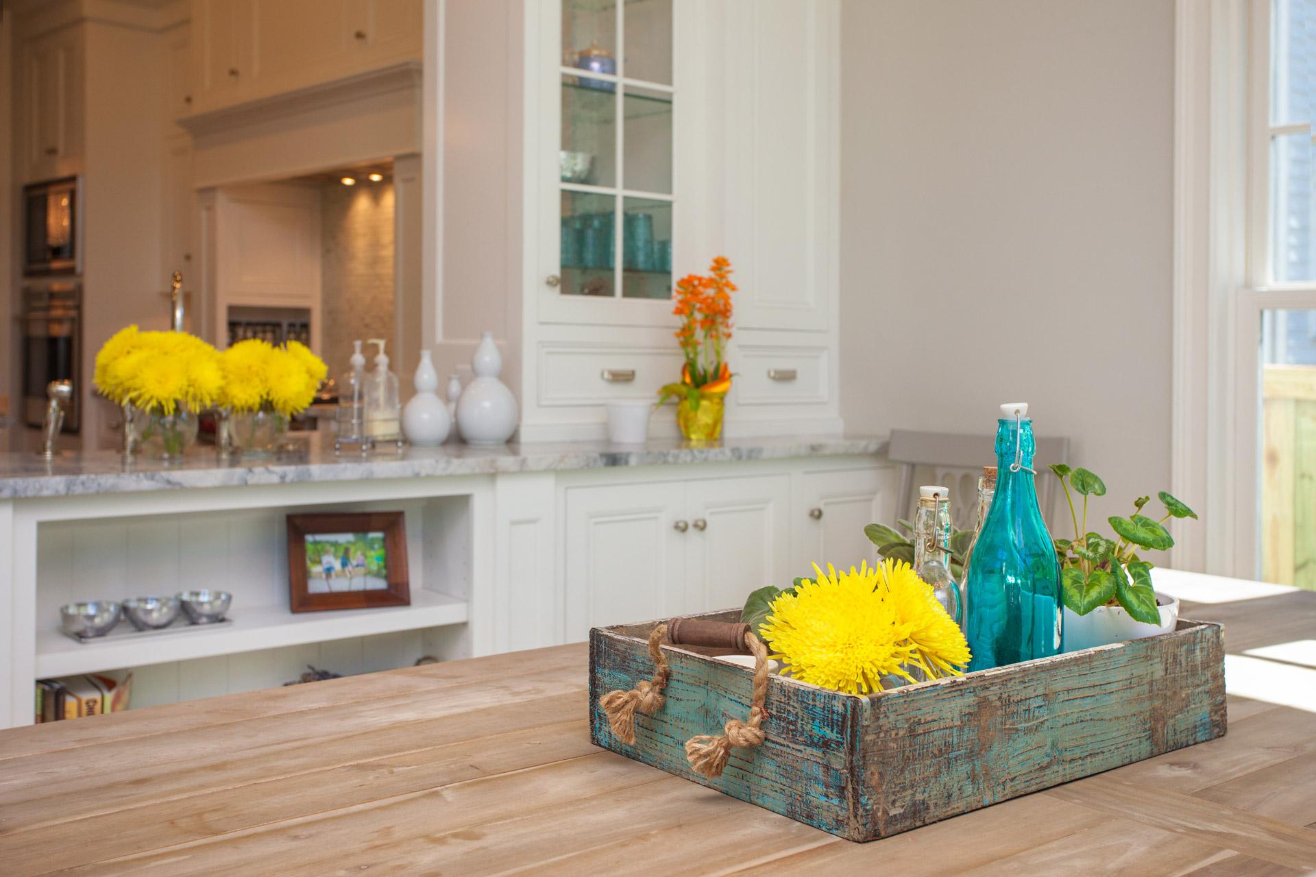Classic Kitchen And Bath Westmont Il
