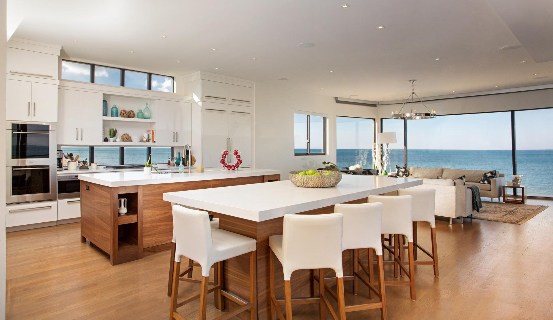 Chicago illinois interior photographers custom luxury home for Custom home interiors charlotte mi