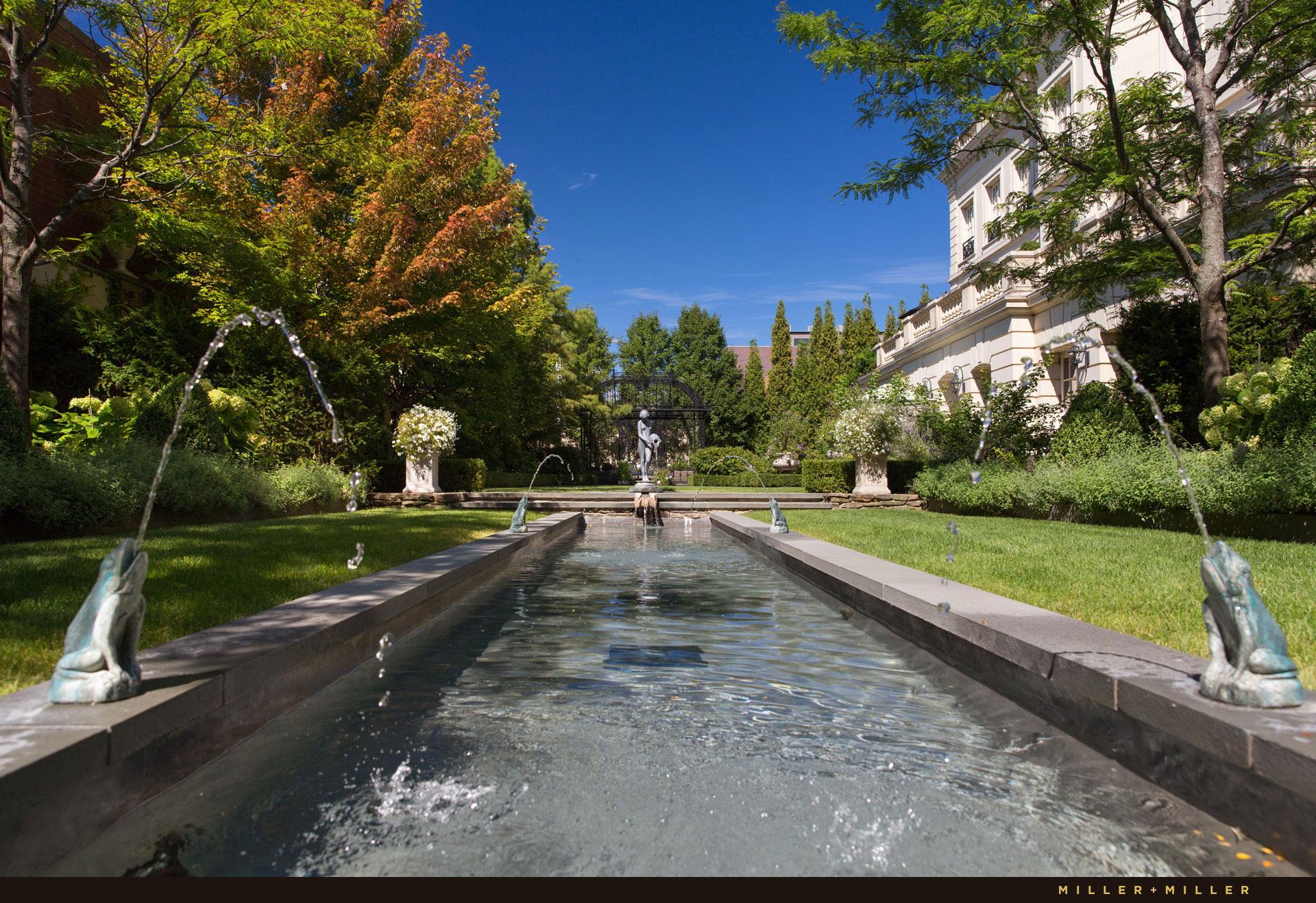 1932-burling-backyard-reflection-pool-fountains