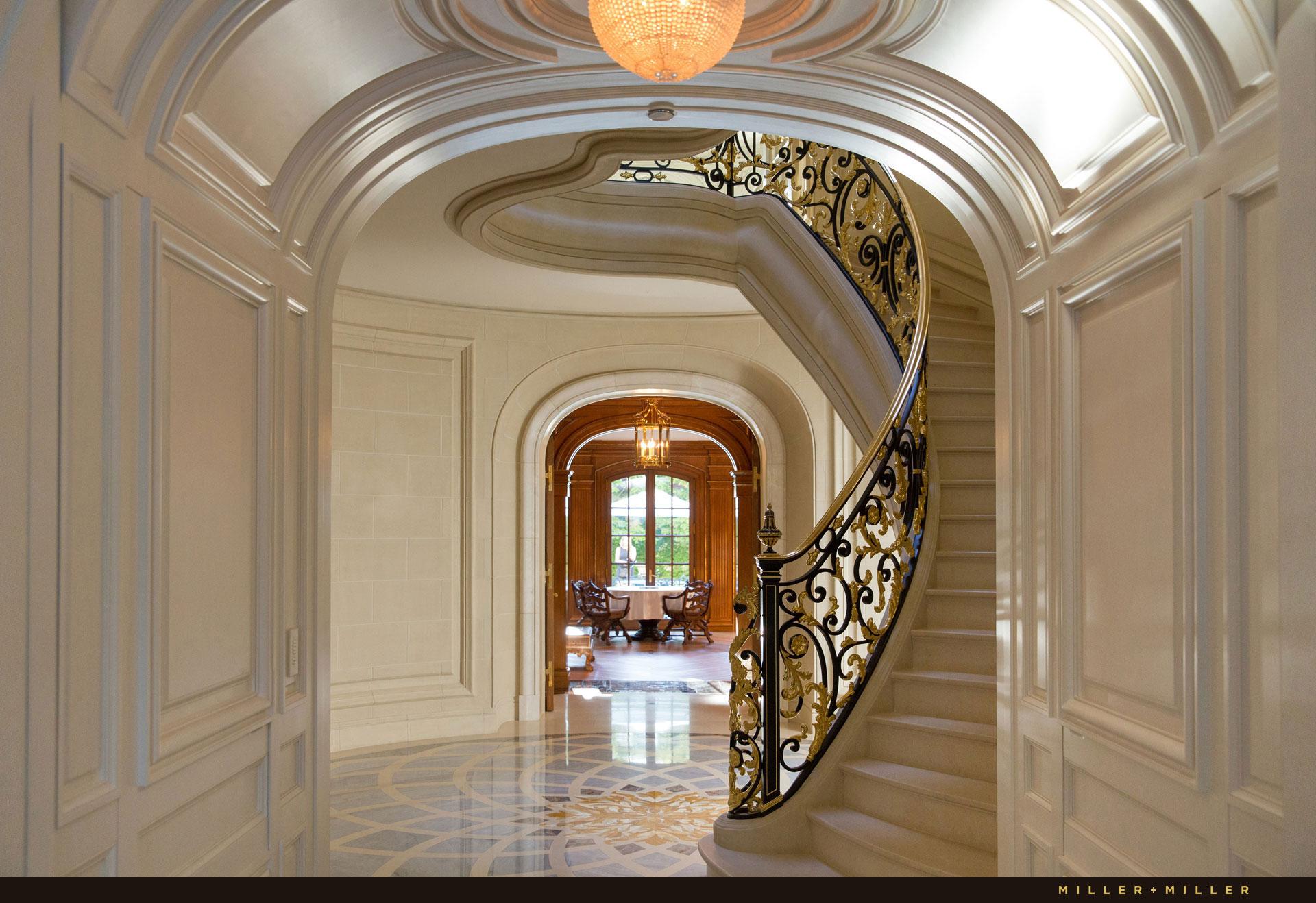 1932-n-burling-street-chicago-mansion