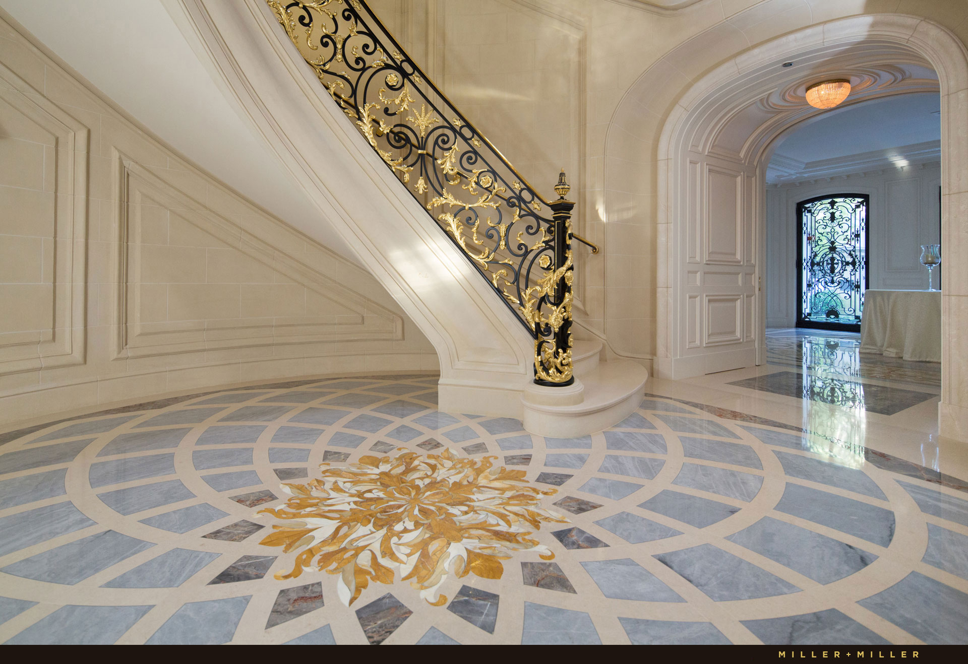 chicago-luxury-home-real-estate-photographers