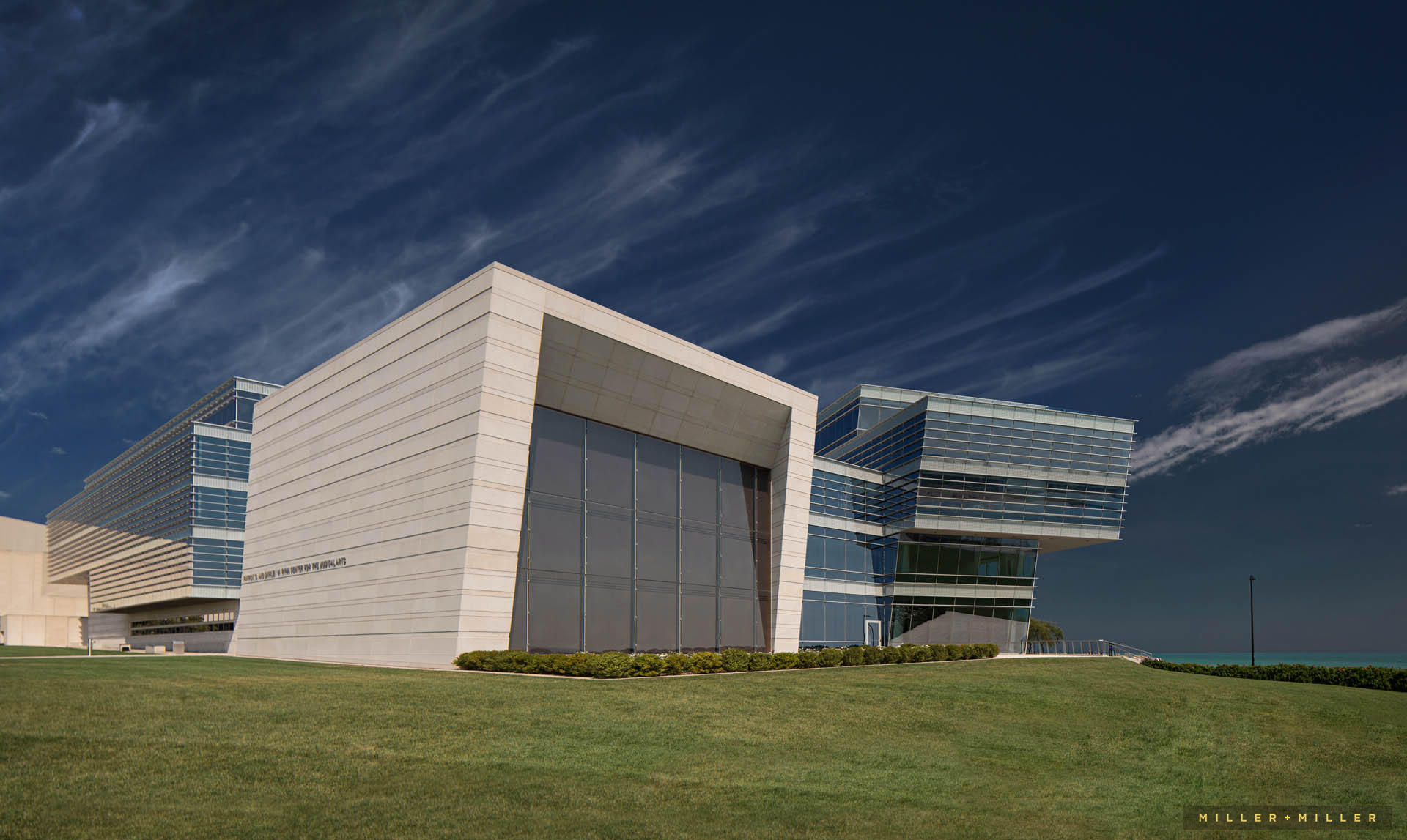 college-university-auditorium-building-construction-photos