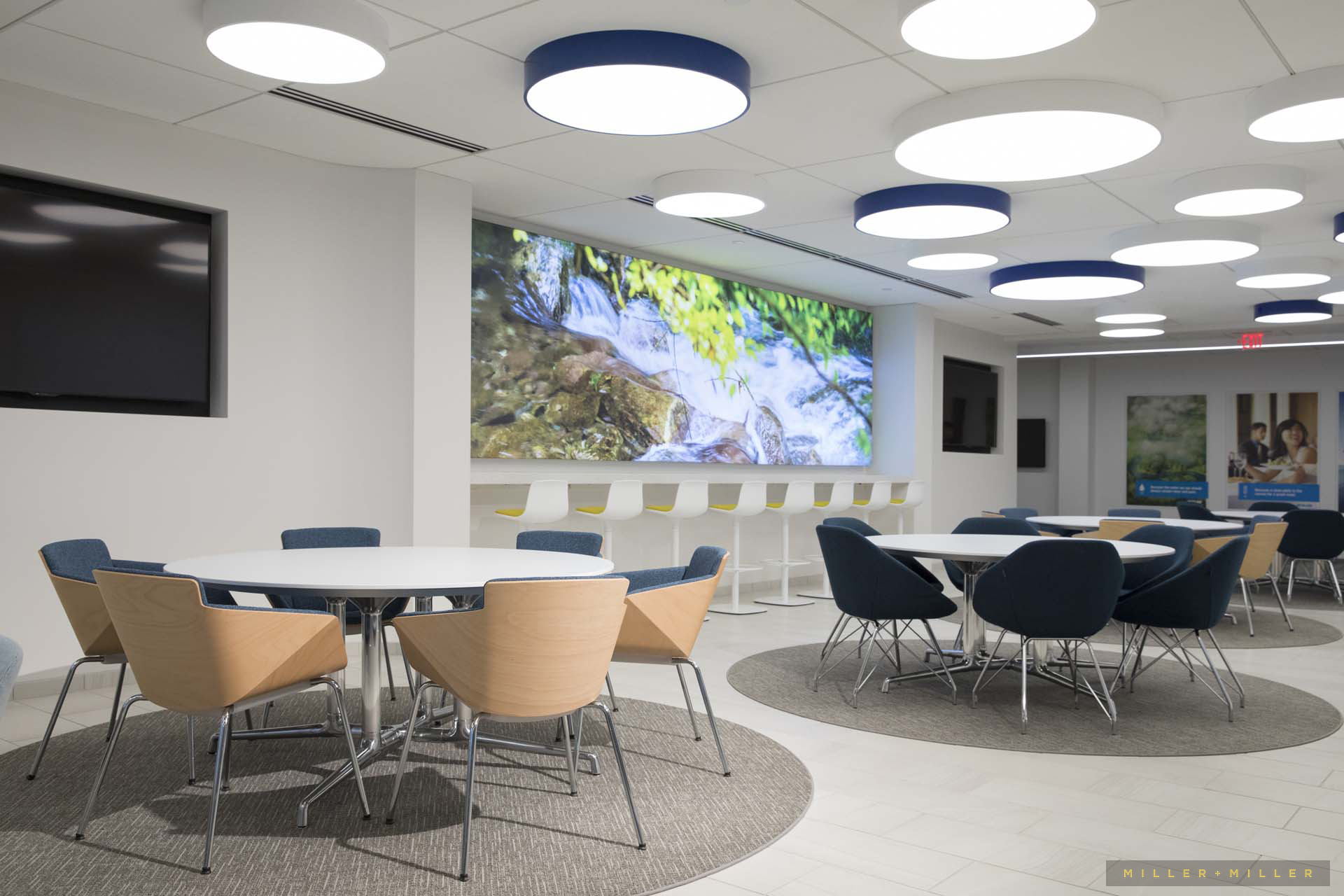 Commercial corporate interior design archives chicago - Commercial interior design chicago ...