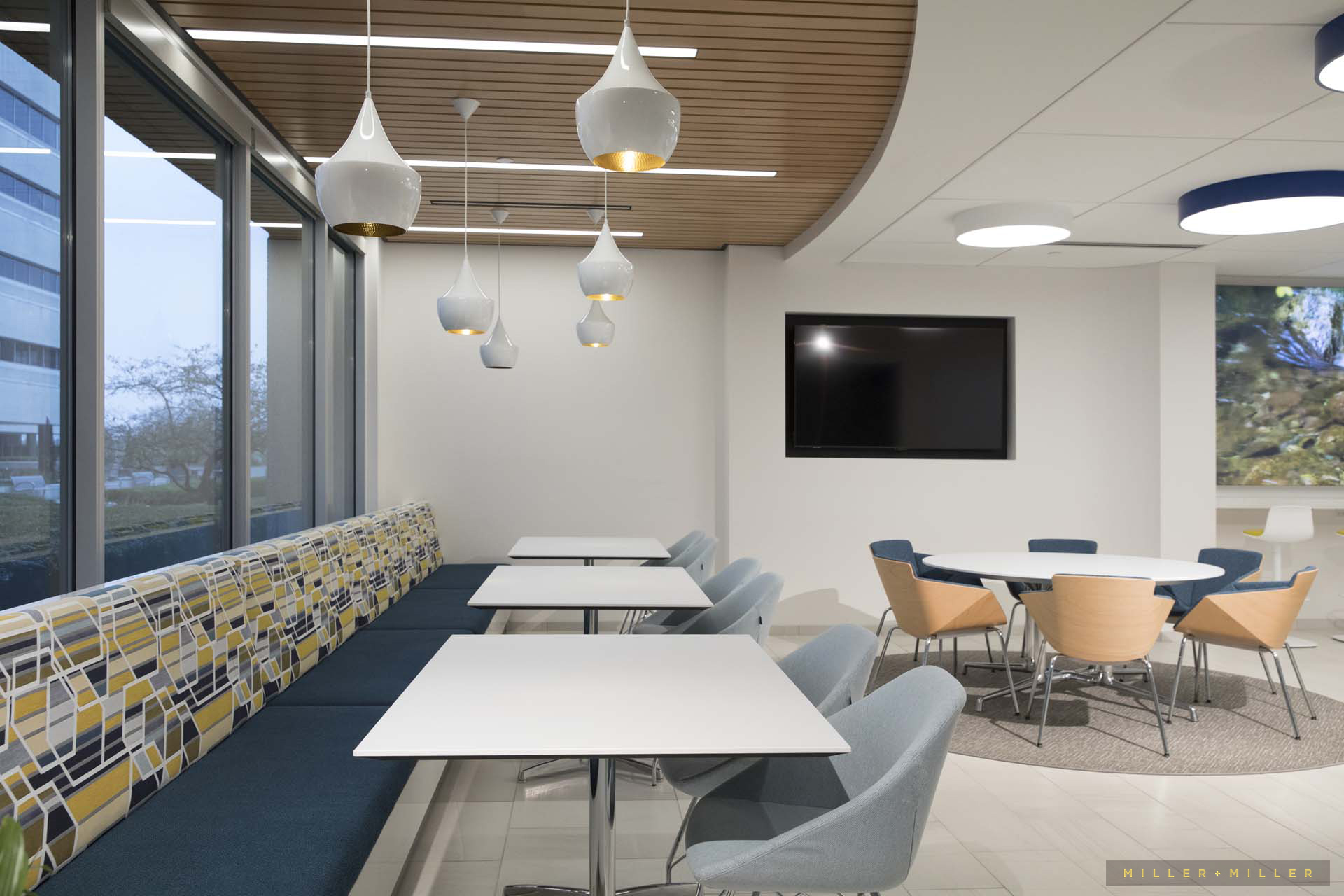 corporate-office-new-construction-photography