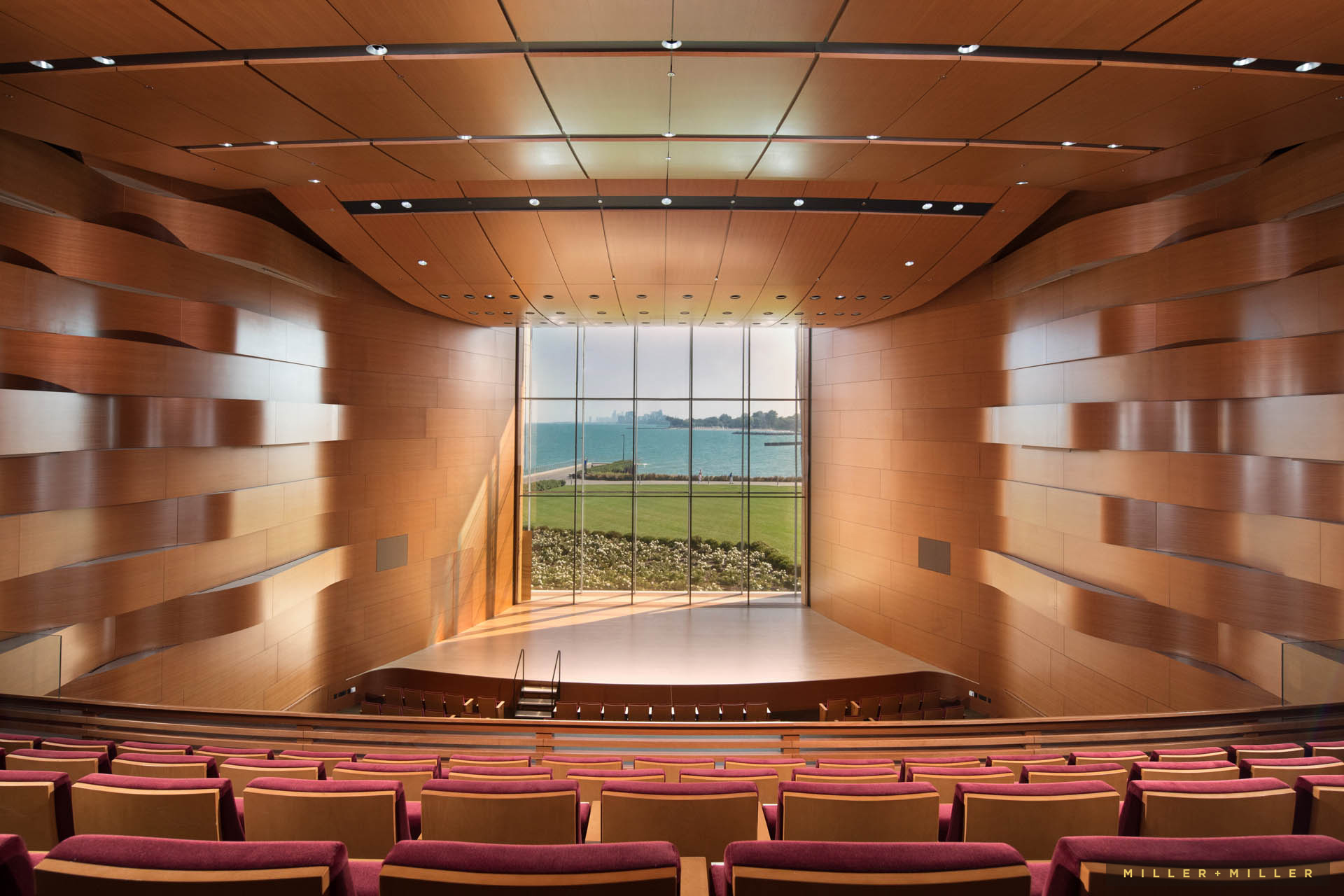 lecture-hall-theater-auditorium-room-photography