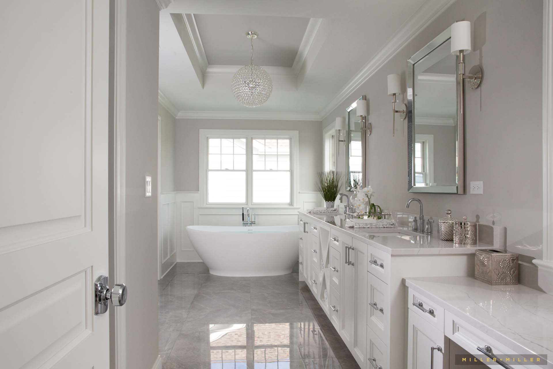 light-bright-white-gray-luxury-master-bathroom