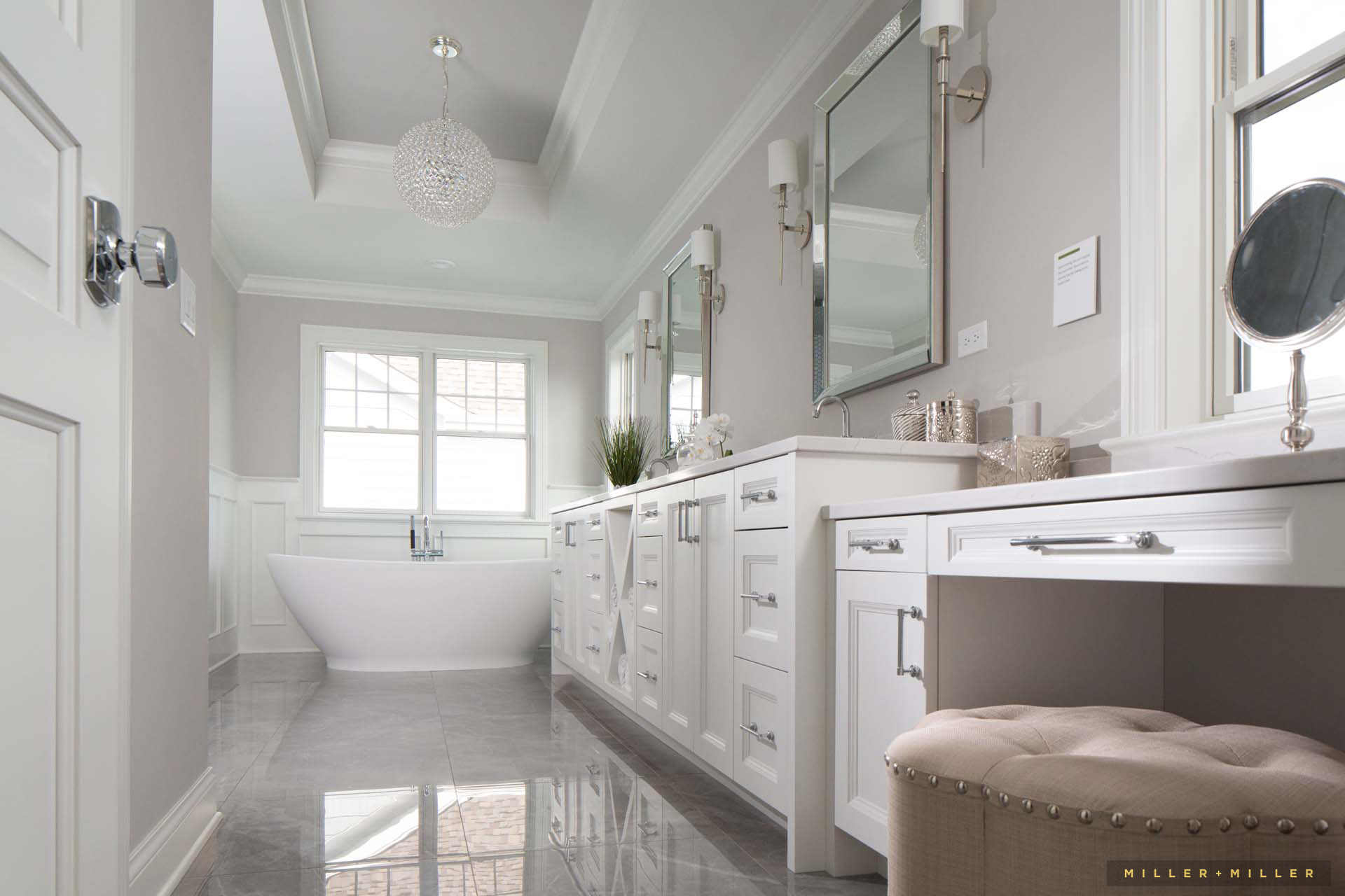 luxury-white-cabinets-farmhouse-master-bathroom