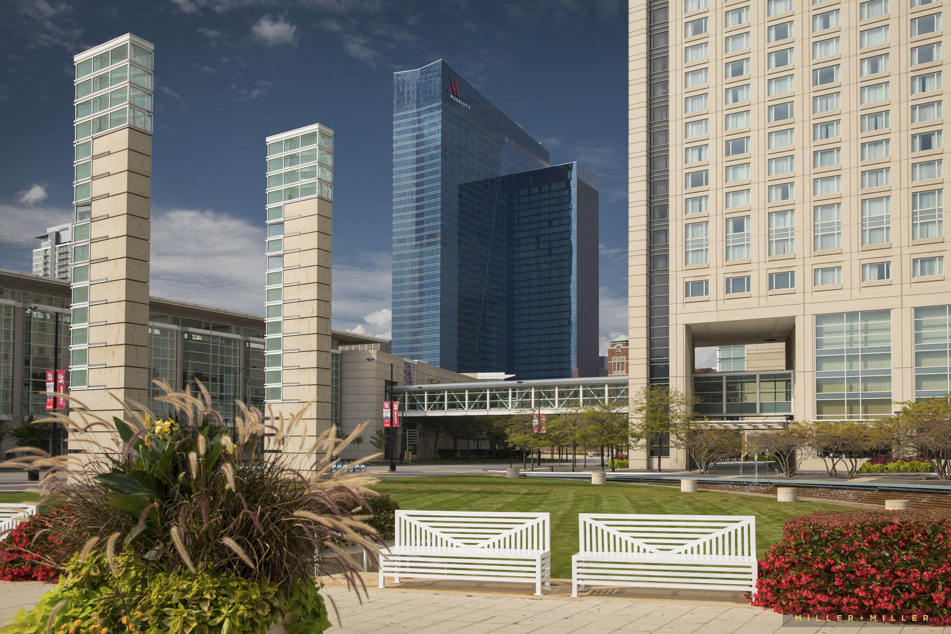 mccormick-place-chicago-hotels