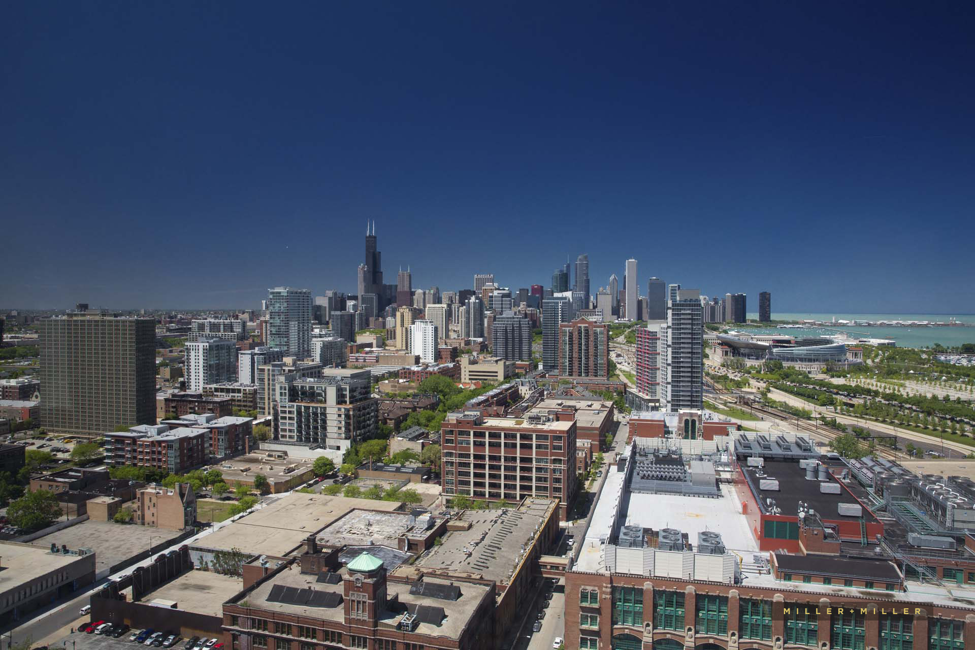 south-loop-chicago-photos