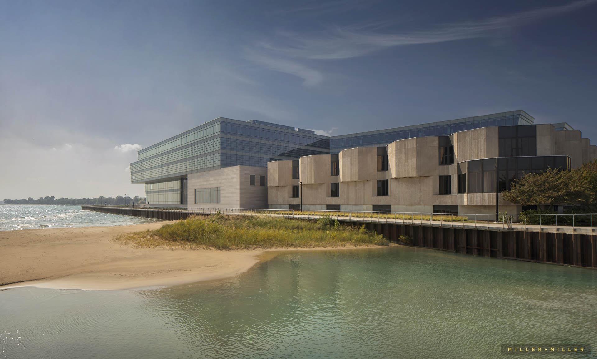 university-renovation-building-architectural-photos