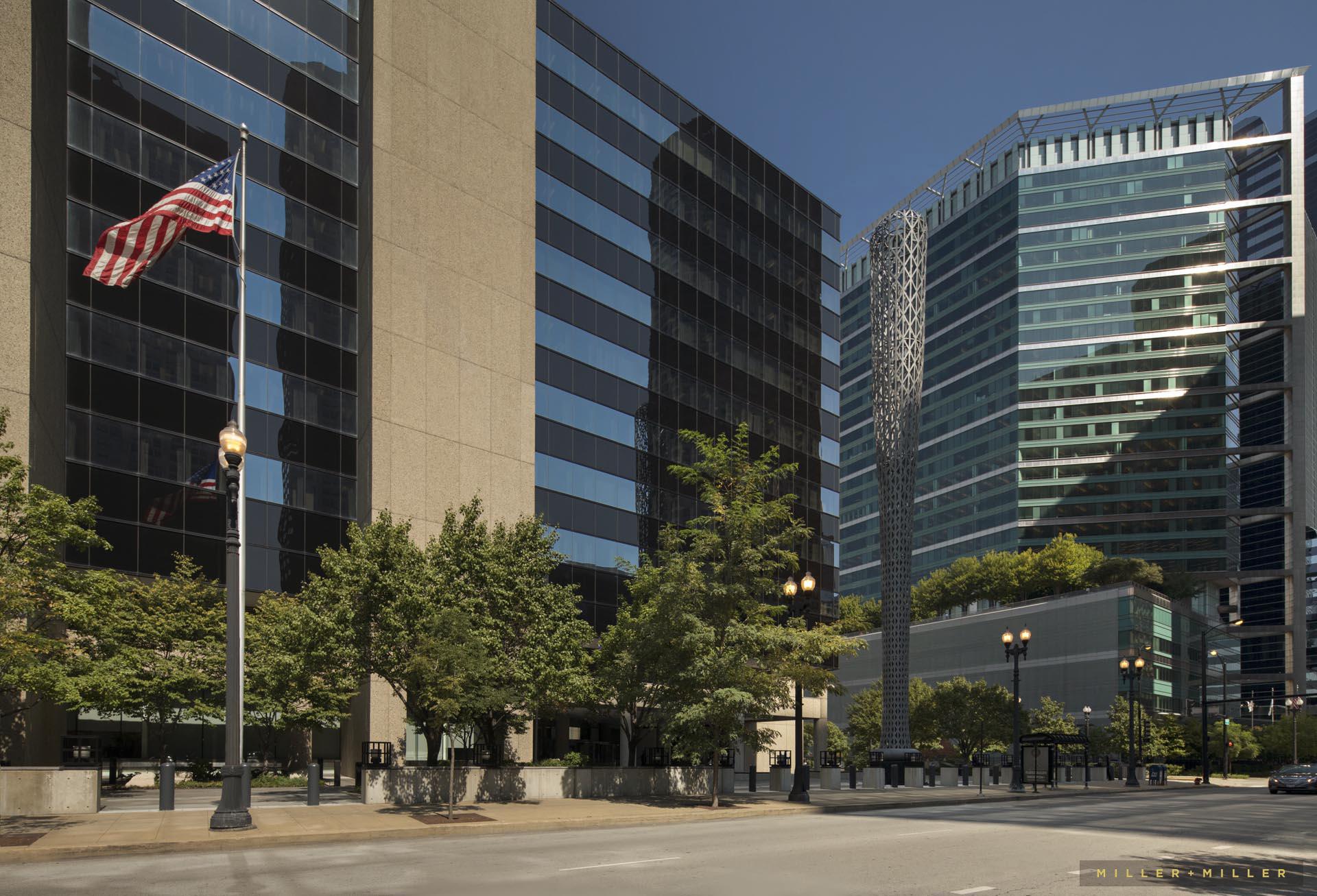 chicago-harold-washington-social-security-building-renovation