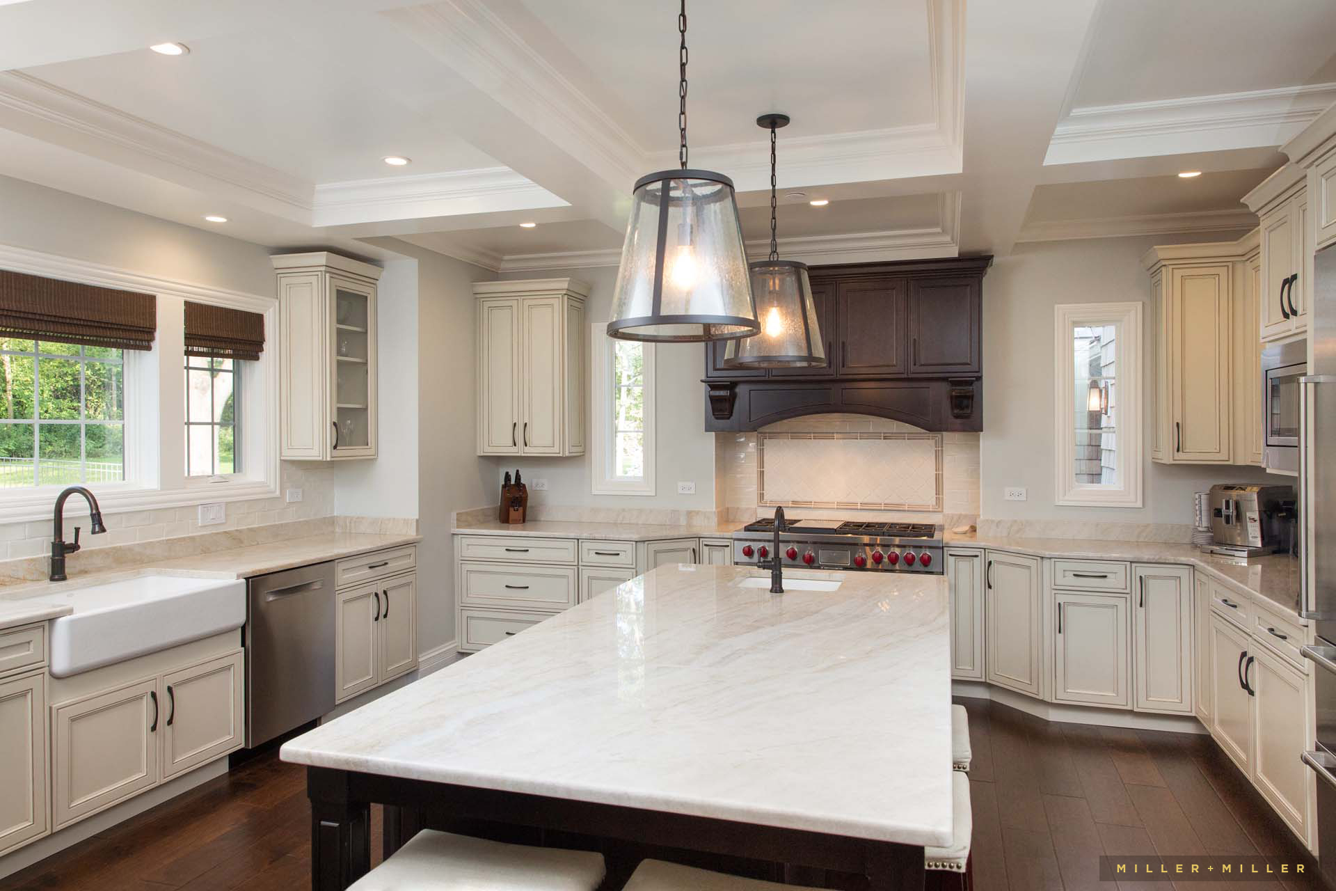 custom-cabinetry-millwork-photography