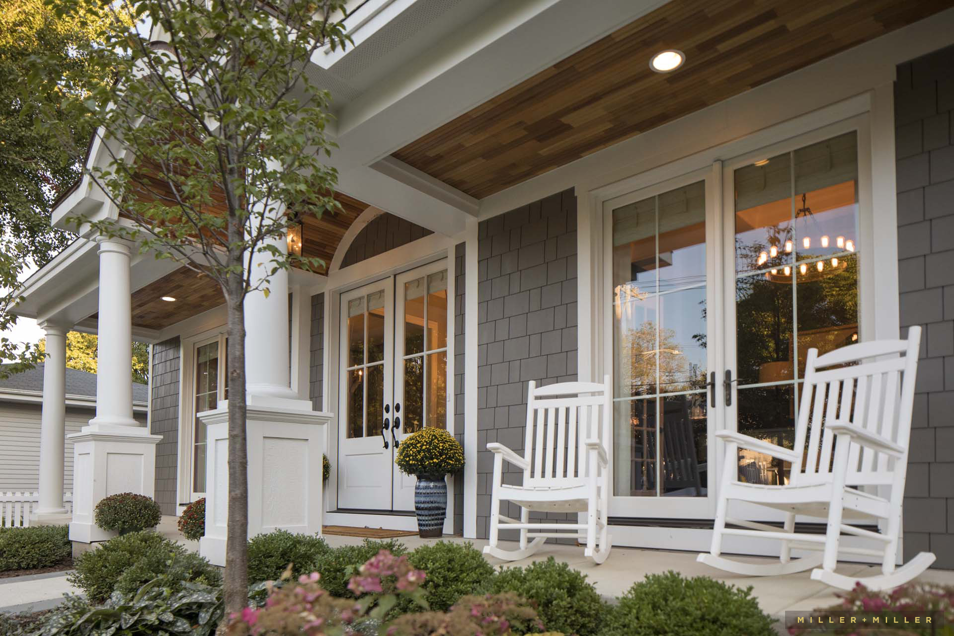 custom-home-covered-porch