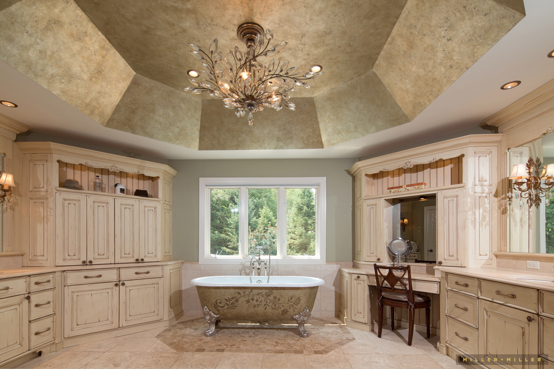 custom-master-bathroom-cabinets-millwork