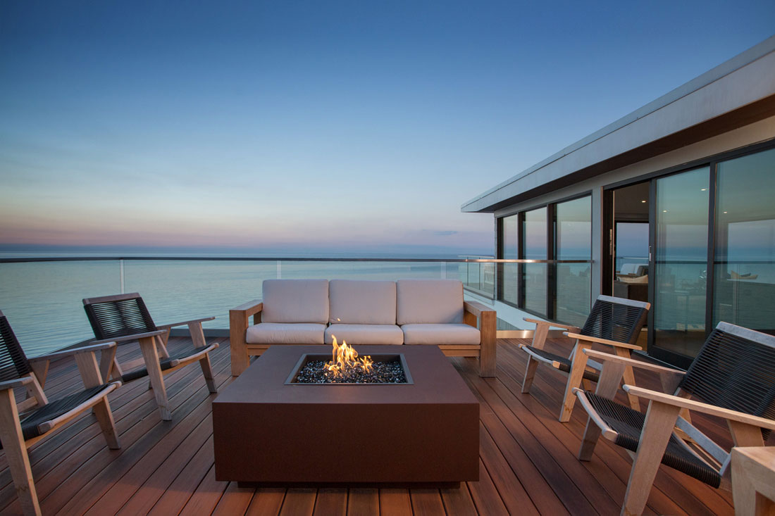 Hotels Resorts Hospitality