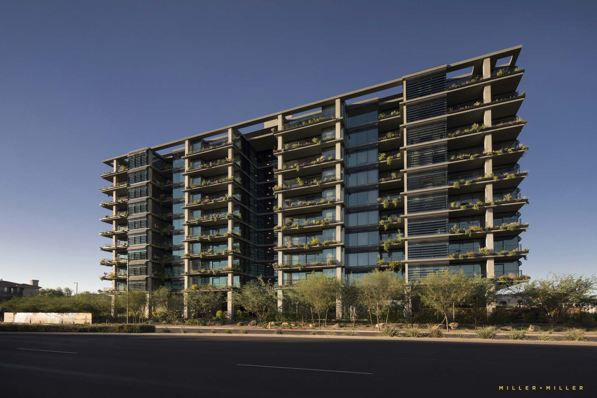 luxury-apartment-photographer-scottsdale-arizona