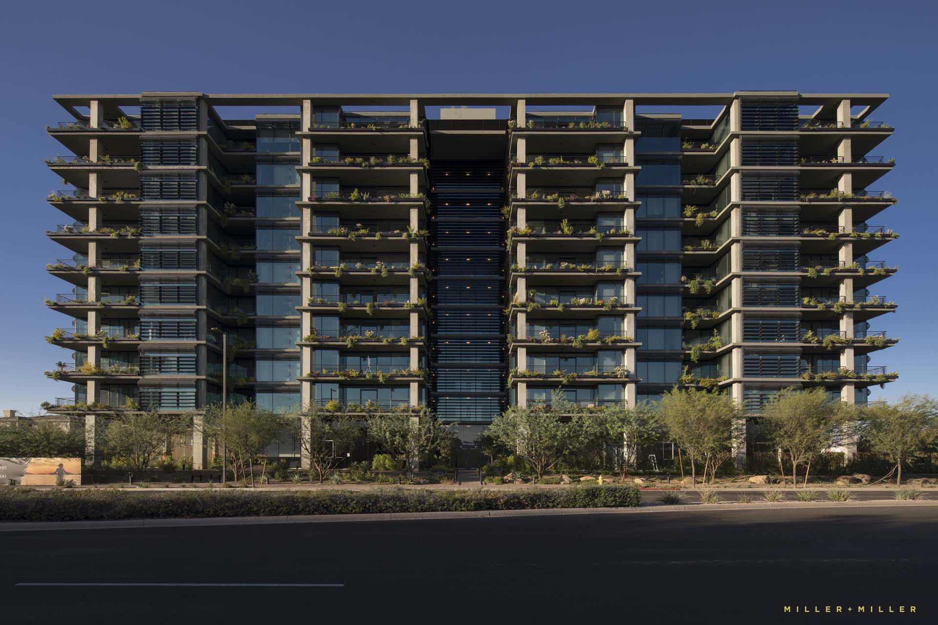 luxury-apartments-scottsdale-arizona