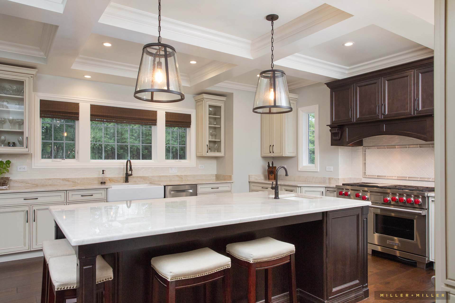 naperville-custom-kitchen-photographer