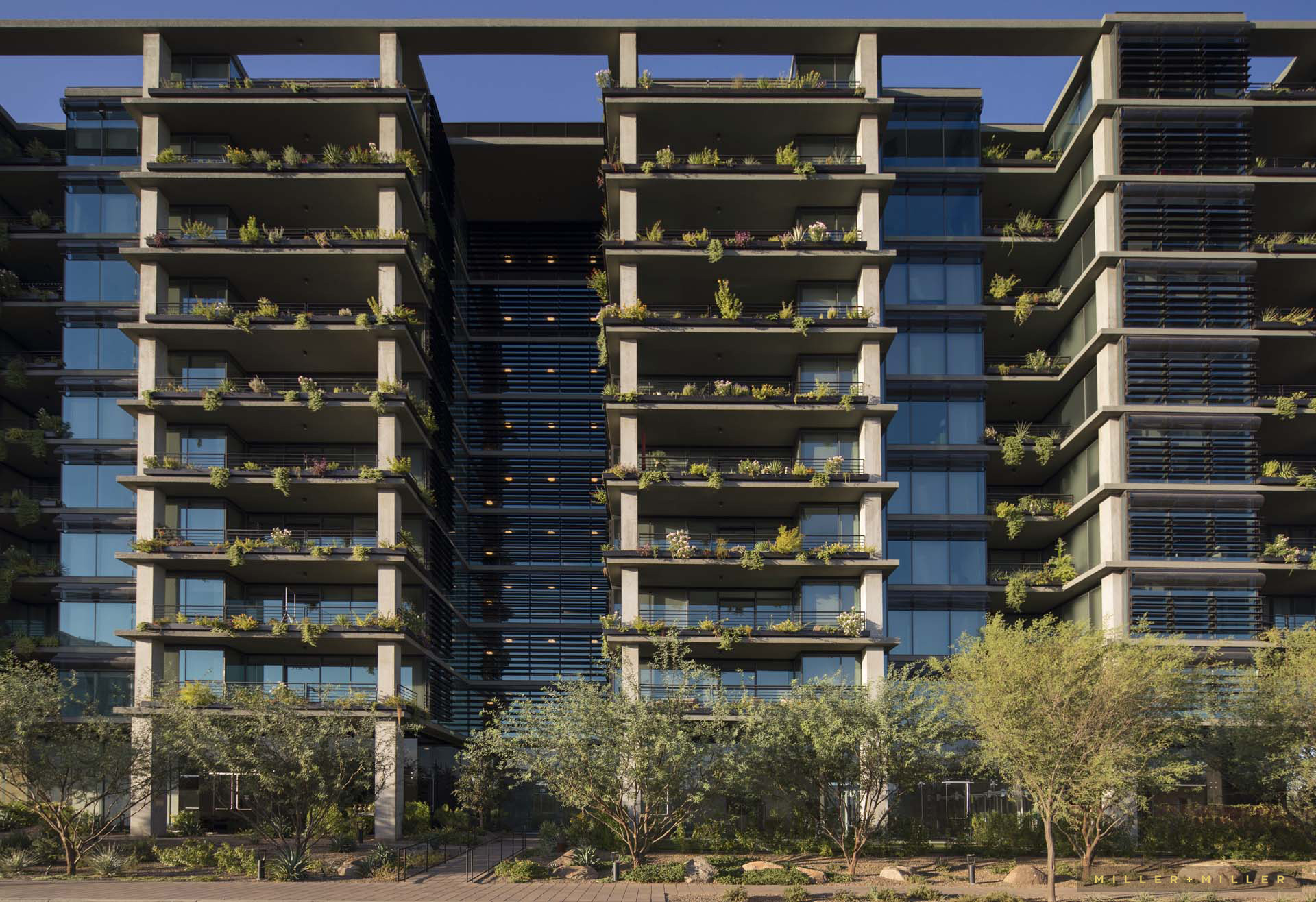 optima-kierland-luxury-condominiums-north-scottsdale
