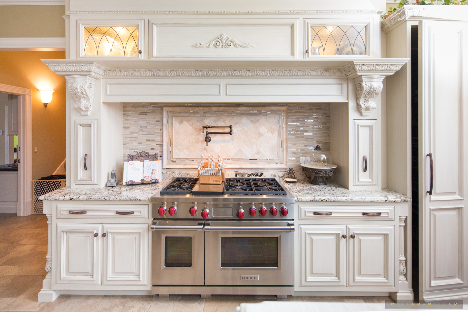 photos luxury custom kitchens hinsdale interiors millwork