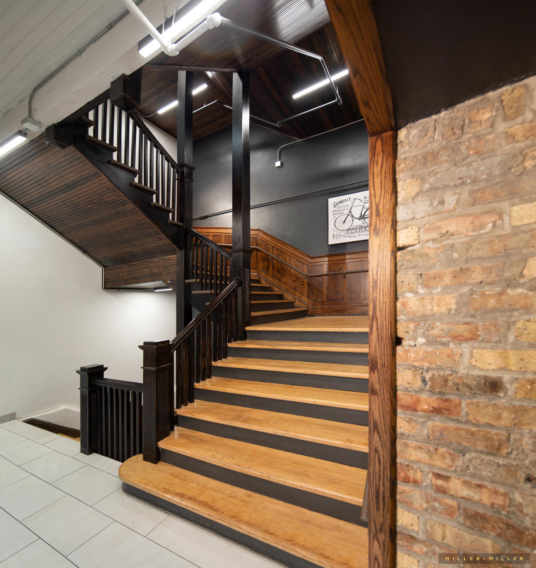 Architectural And Interior Photography: Interior Photography Chicago