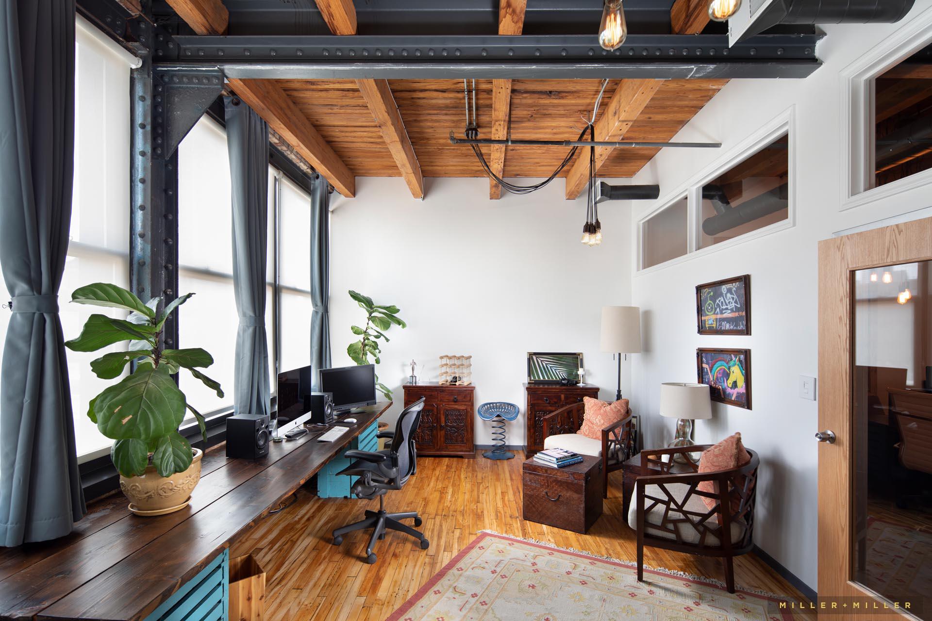 interior photos architectural photography