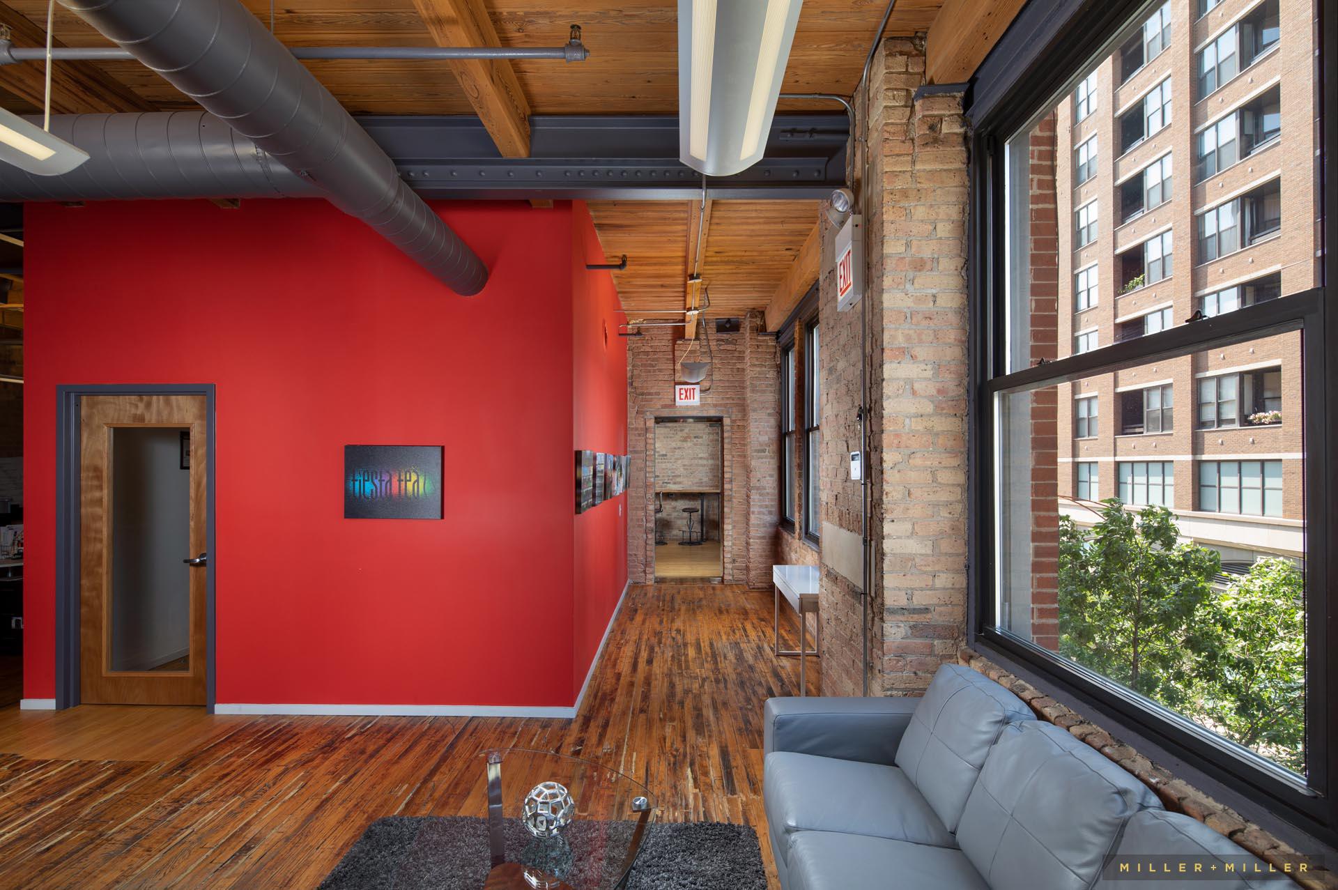 interiors photographers