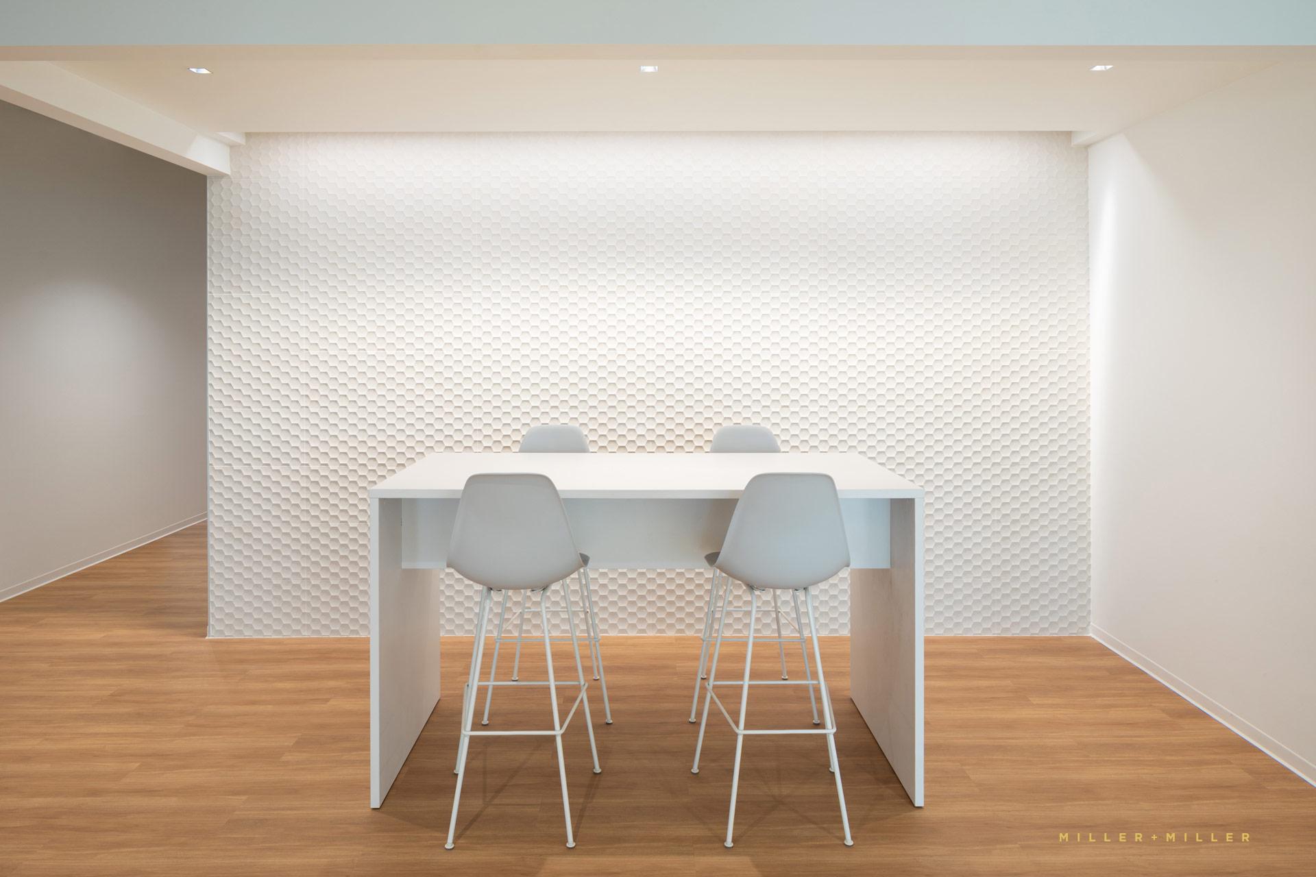 3D Wall Texture Panels Decorative Facade