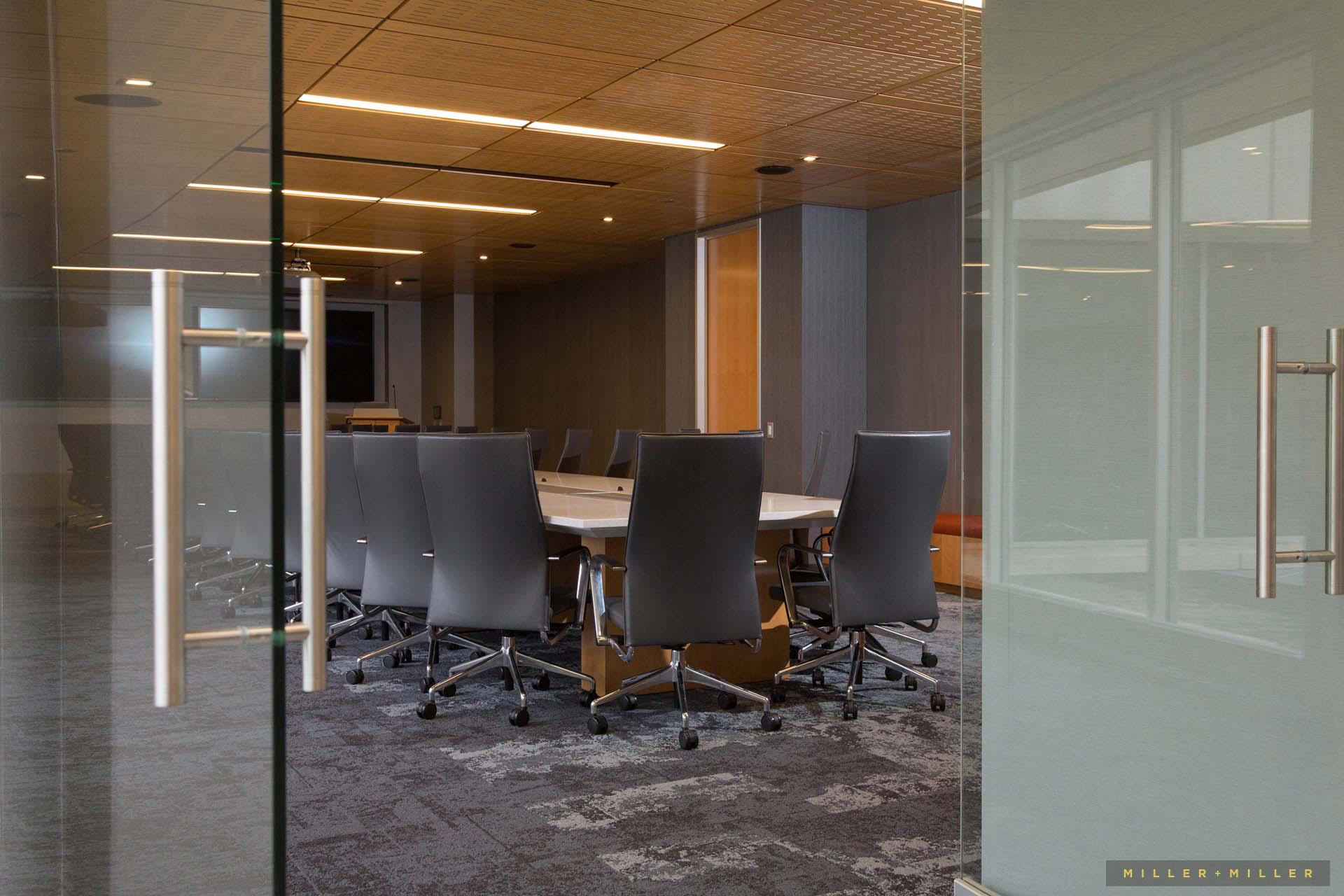 ames-office-building-interiors-iowa