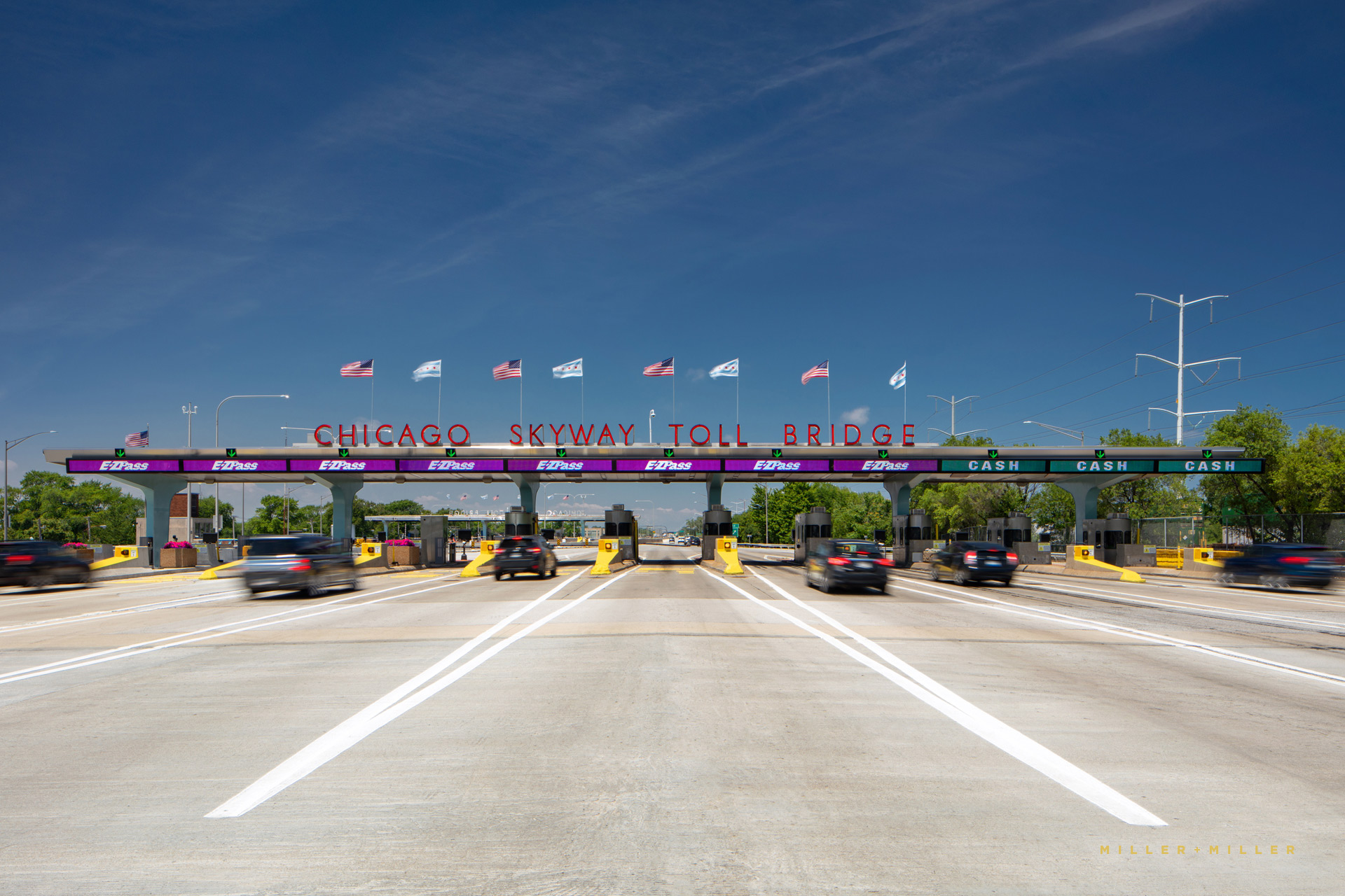 chicago-skyway-toll