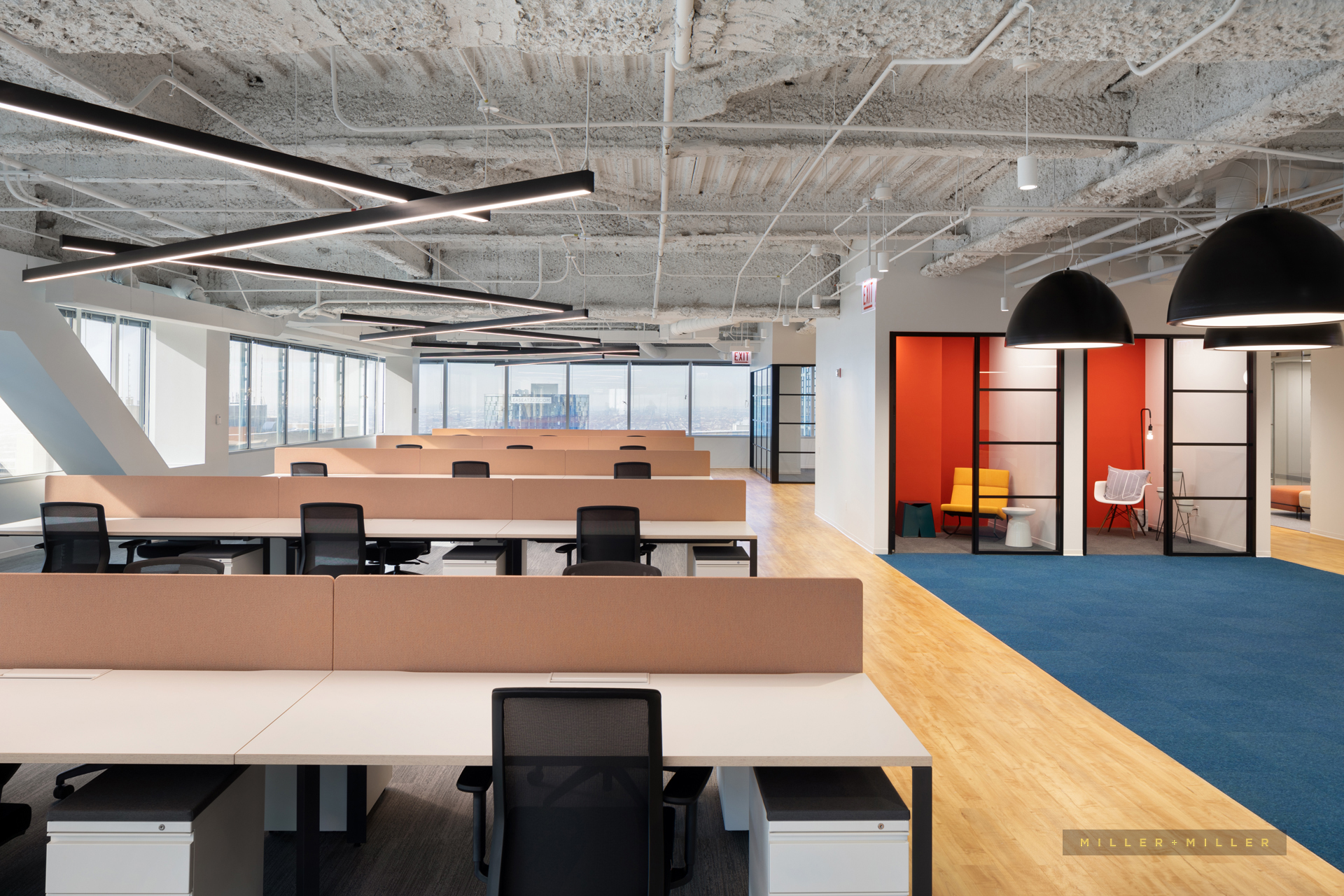corporate-office-interior-iowa-photography