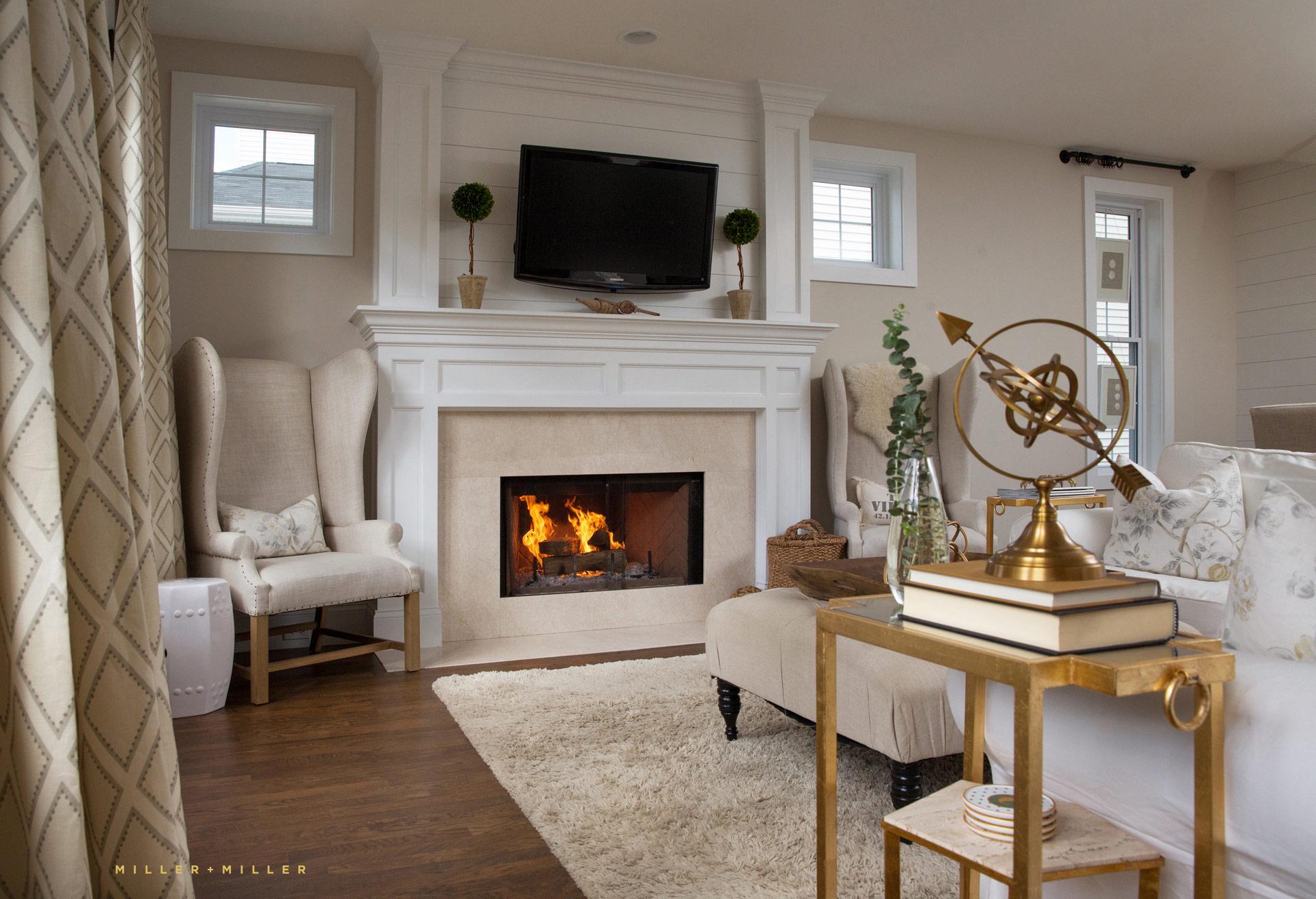 Frankfort Il Luxury Home Builder