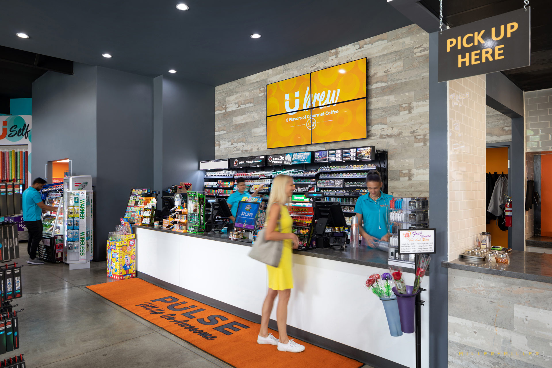 interior-photography-retail-convenience-store-developer