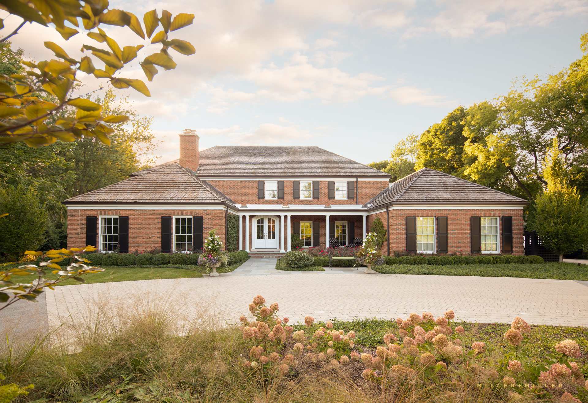 Luxury Real Estate Winnetka Il