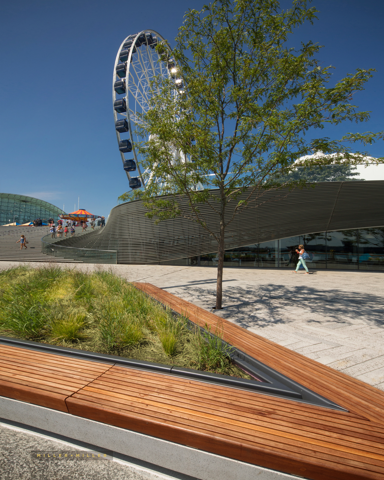 navy-pier-wave-wall-urban-design-structures-photography