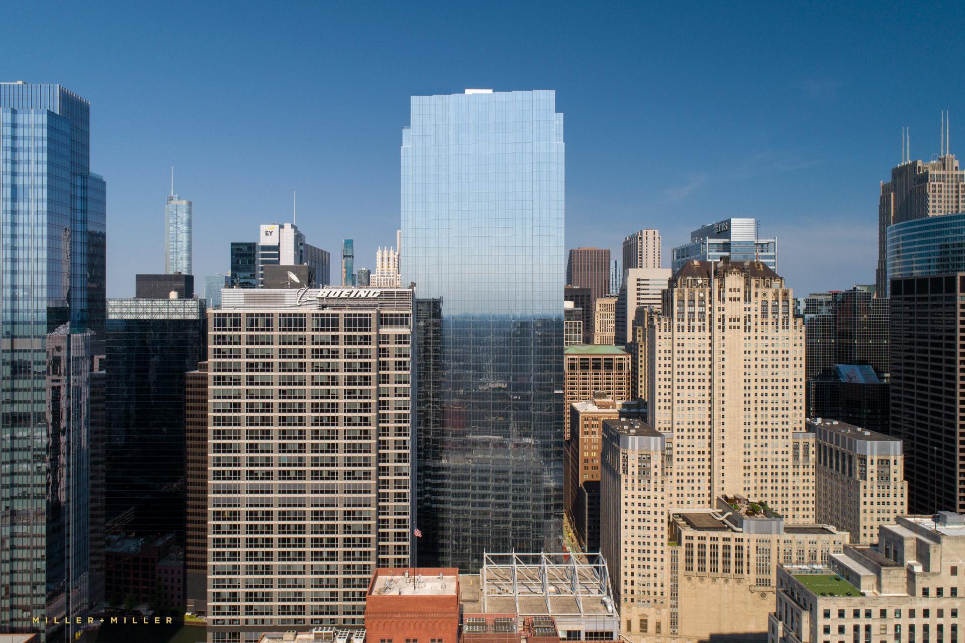 110-north-wacker-chicago